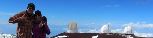 Mauna Kea Big Island Hawaii #visithawaii