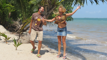 Tips for Selling a Car in Belize