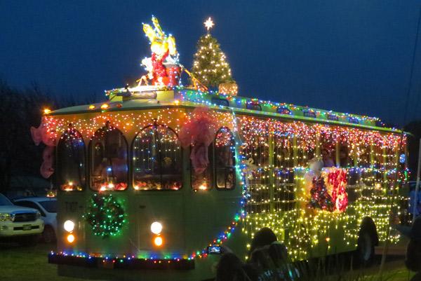 Waimea Christmas Parade 2020 Waimea Hawaii Christmas Parade 2020 Near | Zhpmrt.happynewyear.site