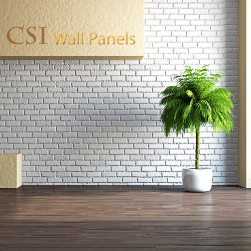 wall paneling by CSI Wall Panels