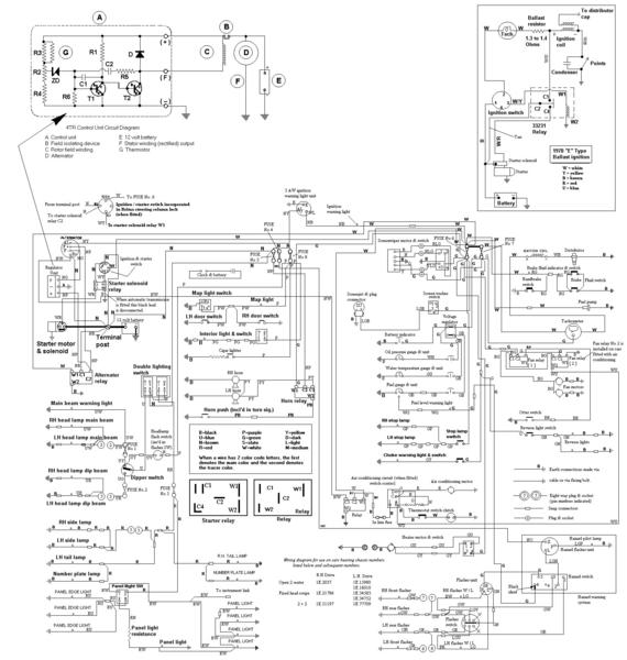 89 Toyota Pickup Ignition Wiring Diagram further 1974 Jaguar Xj6 Wiring Diagram further Wiring Diagram 96 Ford Ranger additionally 2008 Ford F550 Wiring Diagram furthermore 1998 Ford Expedition Mach Audio Wiring Diagram. on ford explorer radio wiring diagram dolgular html
