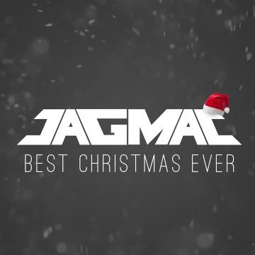 jagmac-christmas