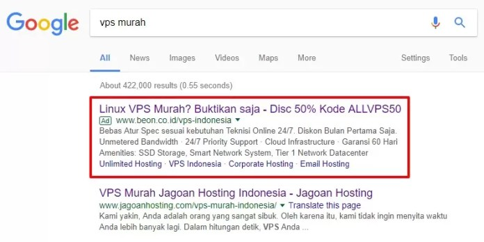 7 Tools Digital Marketing Dasar yang Wajib Kalian Tahu