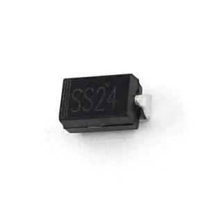 24181-72dc50.jpeg