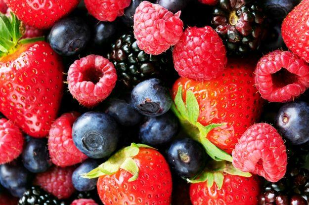 Велика кількість весняних заморозків негативно вплине на урожай овочів і ягід