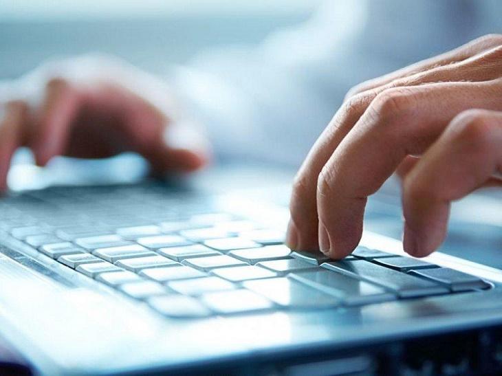 Аграрії зможуть спілкуватися з органами державної влади онлайн