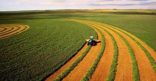 В Україні почало діяти агрострахування