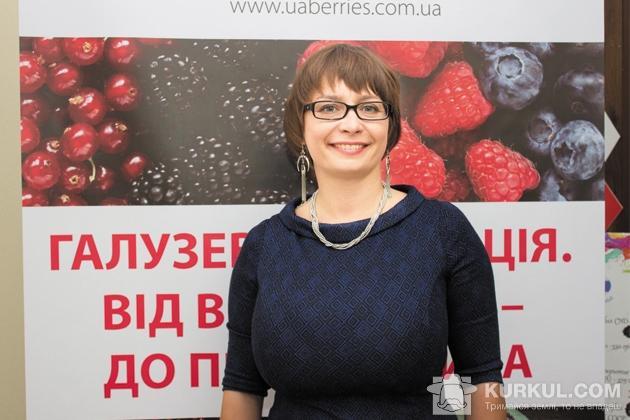 Єднатися і пропонувати світу якісний продукт за справедливою ціною: Асоціація «Ягідництво України» святкує своє триріччя