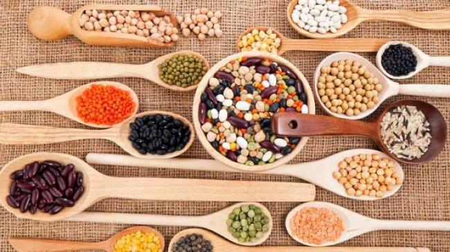 Новим напрямком держпідтримки аграріїв стане розвиток нішевих культур — Петрашко