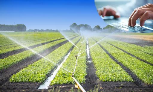 Нова технологія у сфері сільського господарства з`явиться в майбутньому