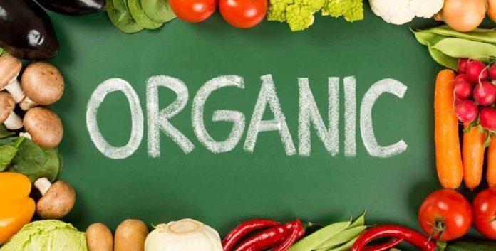 В Україні з'явиться Національний каталог експортерів «органіки»