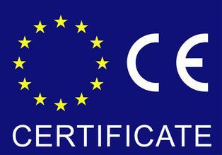Сертифікація як перепустка на євроринок