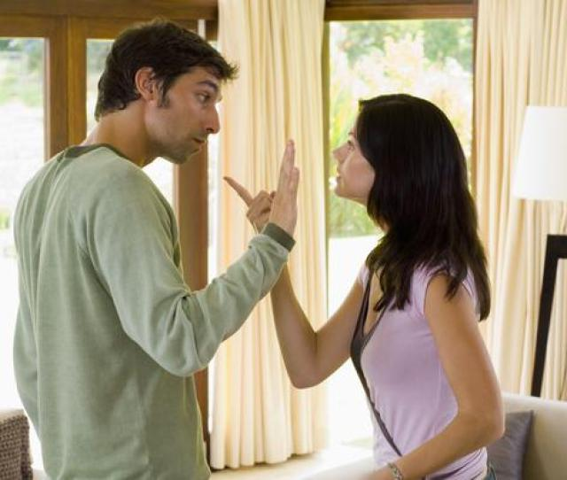 Wife Gets 50 Share In Husbands Property After Divorce India Law