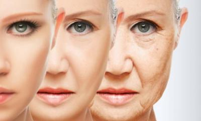 Ingin Tau Kesehatan Kulit Wajah Kalian? Cek dengan Selofan