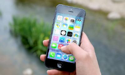 Tips Merawat Smartphone Agar Awet dan Tidak Mudah Rusak