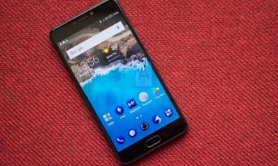Smartphone Android Murah Berkualitas Harga Dibawah 2 Juta