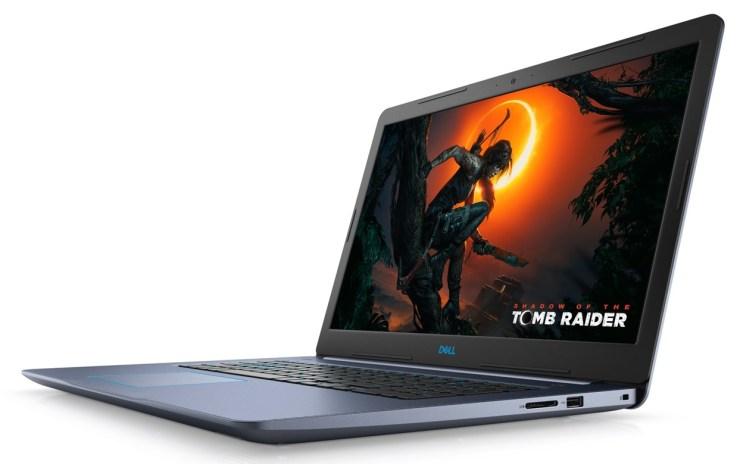 Punya Budget Terbatas? Ini 5 Laptop Gaming Murah Terbaik di Bawah 15 Juta