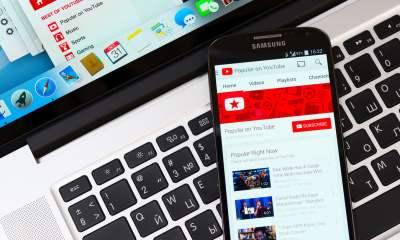 Tips Tahapan Membuat Channel YouTube Agar Cepat Populer