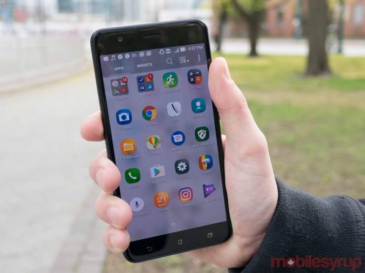 Rekomendasi Smartphone Dual Camera Canggih, Cocok Untuk Foto dan Video