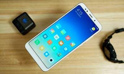 7 Pilihan Smartphone dengan Layar Infinity Display Terbaru dan Termurah