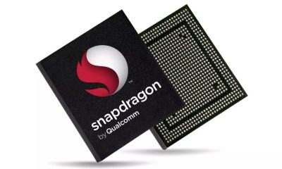 Qualcomm Mengembangkan Dua Prosesor Baru, SM6150 dan SM7150
