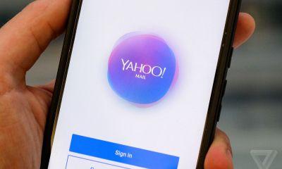 Ada Fitur 'Pengingat' dan 'Unsubscribe' di YAHOO Mail