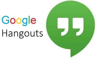 Google Hangouts Dikabarkan Akan Dihapus di Tahun 2020