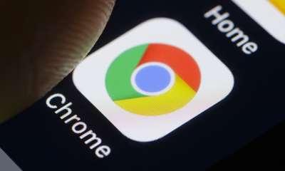 Microsoft Akan Membuat Browser Google Chrome Lebih Baik