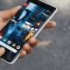 Buat Yang Suka Liburan , 4 Smartphone ini Cocok Untuk Para Traveller