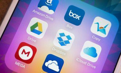 Amankah Menyimpan Data di Cloud? Ini Penjelasannya