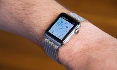 Tips dan Trik Apple Watch yang Belum Kamu Ketahui