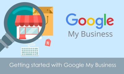 5 Tips Menggunakan Google My Business (GMB)