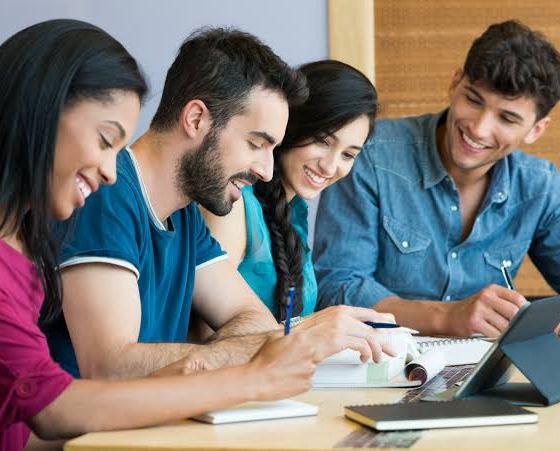 6 Aplikasi yang Wajib Untuk Mahasiswa