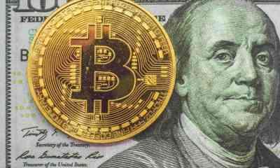 Malaysia Hancurkan Ribuan Mesin Penambang Bitcoin Ilegal