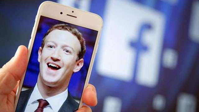 क्या फेसबुक से उकताने लगे हैं लोग? एक दिन में 5 करोड़ घंटे कम हुआ टाइम स्पेंट