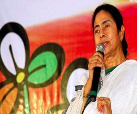 Image result for नयी पार्टी तृणमूल काँग्रेस ब