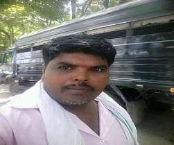 रामनगर में तीन भाइयों को मारी गोली, एक की मौत, दो गंभीर NAINITAL NEWS