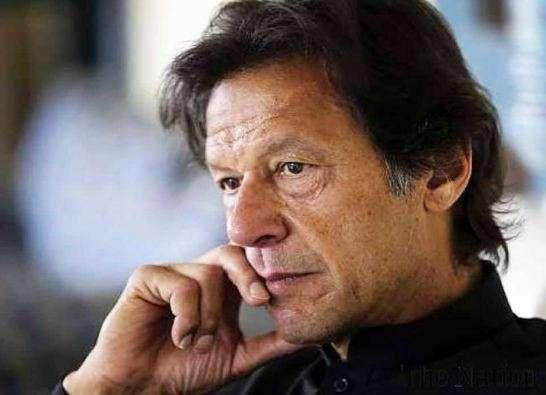भारत का पाकिस्तान को जवाब, कहा- अनुच्छेद 370 में संशोधन हमारा आंतरिक मामला