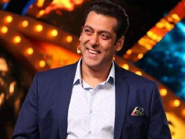 'Salman Khan ने अपनी शादी की तारीख की अनाउंस', Nach Baliye के सेट पर खुद बोले सलमान, देखें वीडियो