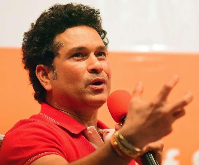 India vs New Zealand: भारत की हार पर बोले तेंदुलकर- सिर्फ रोहित और कोहली पर नहीं रह सकते निर्भर