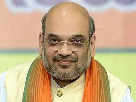 विधानसभा चुनाव: अमित शाह ने दिल्ली में आज बुलाई बैठक, जम्मू से प्रदेश भाजपा के दो वरिष्ठ नेता भी हुए शामिल Jammu News