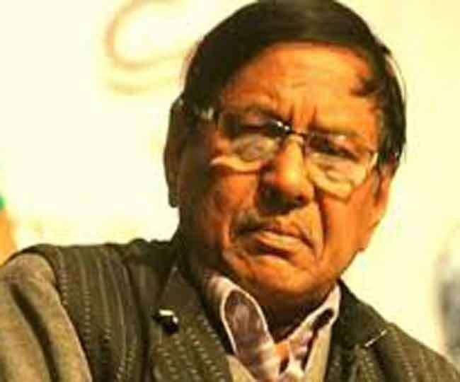उत्तराखंड के लोक गायक नरेंद्र सिंह नेगी को मिलेगा संगीत नाटक अकादमी सम्मान