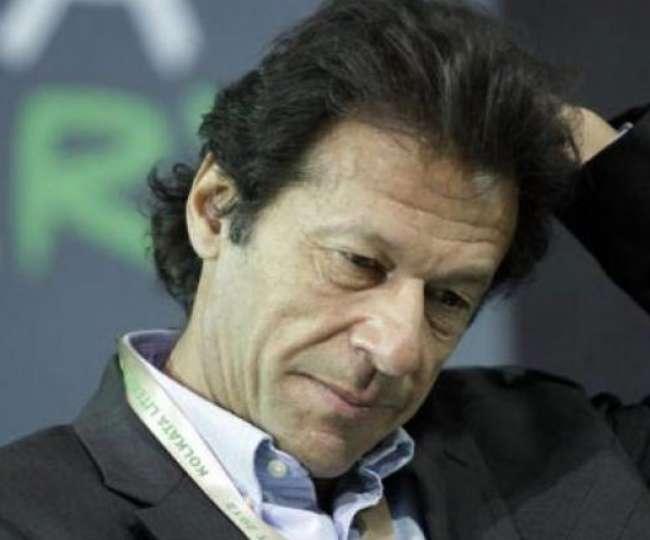 पाकिस्तानी मीडिया ने अपने हुक्मरानों की ठोंकी पीठ, लोगों के सामने परोसे झूठ