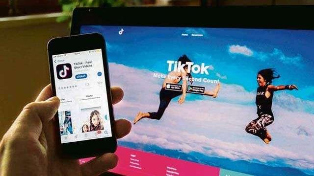 क्या आप भी करते हैं Tiktok और Helo का इस्तेमाल तो यह खबर आपके लिए है बेहद जरूरी