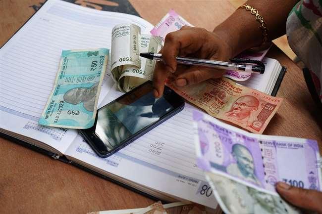 कोर्ट के आदेश के मुताबिक Salary Entitlement को रोका नहीं जा सकता। (Reuters)