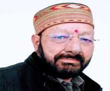 वरिष्ठ भाजपा नेता कृष्ण चंद्र पुनेठा का कल रात निधन हो गया।