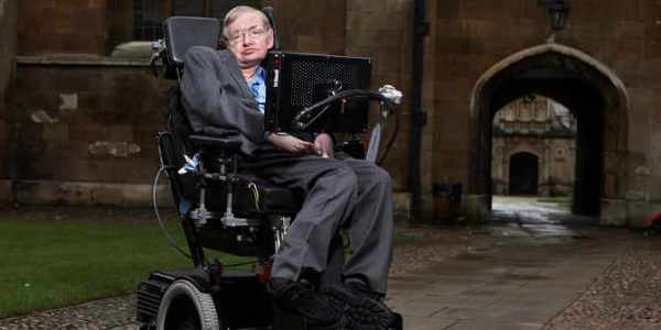 science news,stephen hawking,big bang,pre big bang physics,big bang theory,space science,science news hindi,stephen hawking new big bang theory