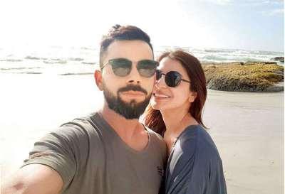 http://www.marugujarat.website/2018/05/birth-day-after-marriage-anushka.html