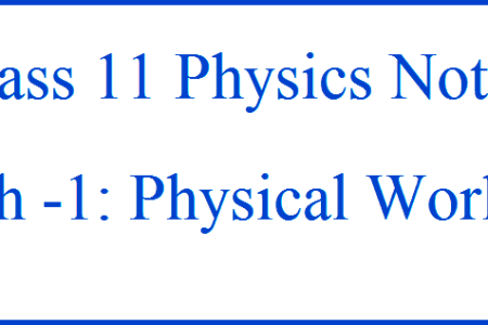 Physical education practical file for class cbse full hd pictures buy blueprint education physics lab manual with practical notebook more views physical education xi xii chap iii yoga and lifestyle class xii posted by malvernweather Images