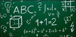 Class 12 Mathematics NCERT Exemplar Solutions